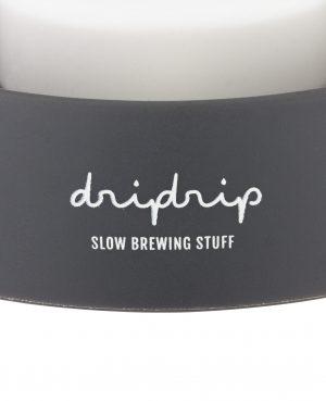 DripDrip™