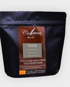 cafea premium yemen anis